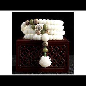 IT's HERE !!!White Jade River of Healing M…
